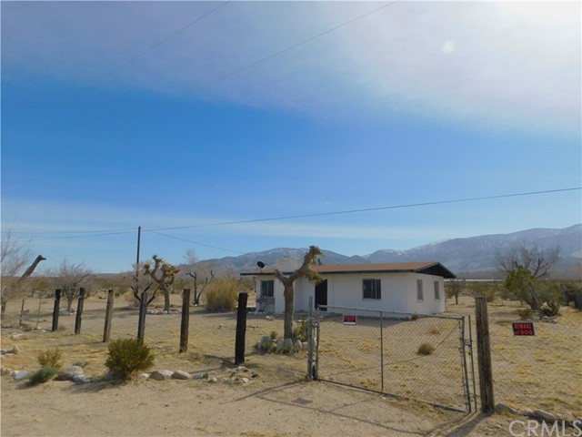 36281 Fleetwood St, Lucerne Valley, CA 92356 Photo 3