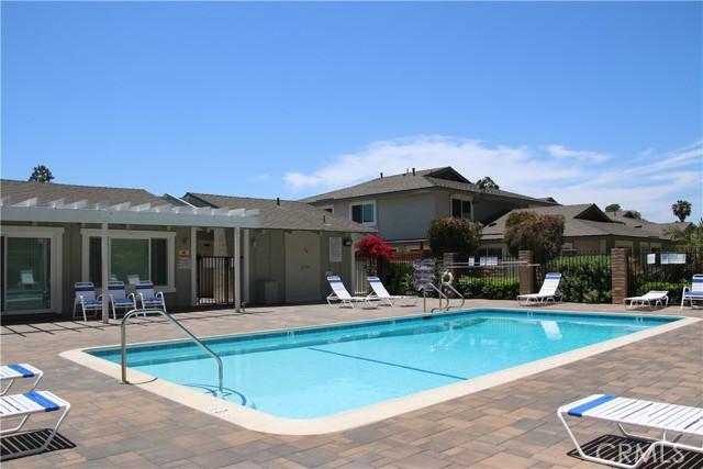 26. 16394 DEL ORO Circle #135 Huntington Beach, CA 92649