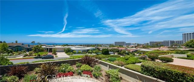 2707 Lighthouse Lane | Harbor View Broadmoor (HVWB) | Corona del Mar CA