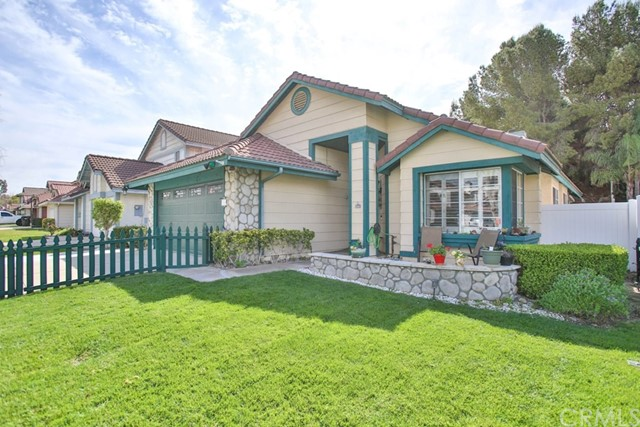 3170 Dogwood Drive, Corona, CA 92882