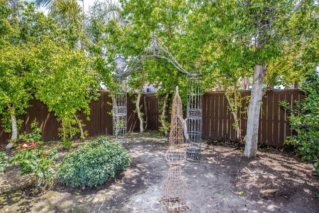 41907 Carleton Wy, Temecula, CA 92591 Photo 40