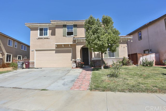 37068 Parkway Drive, Beaumont, CA 92223