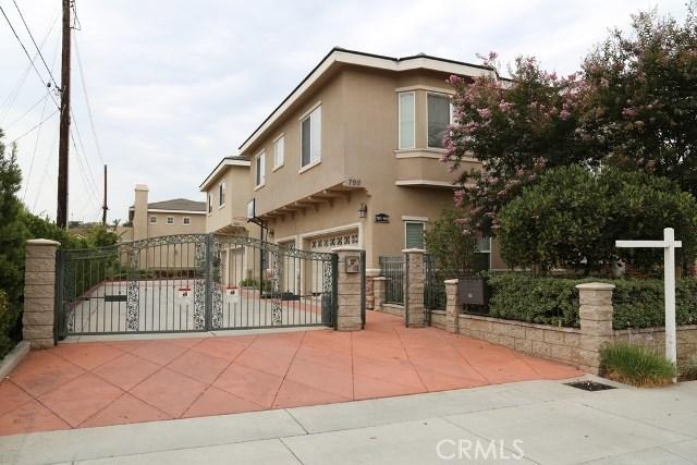 792 E Newmark Ave, Monterey Park, CA 91755