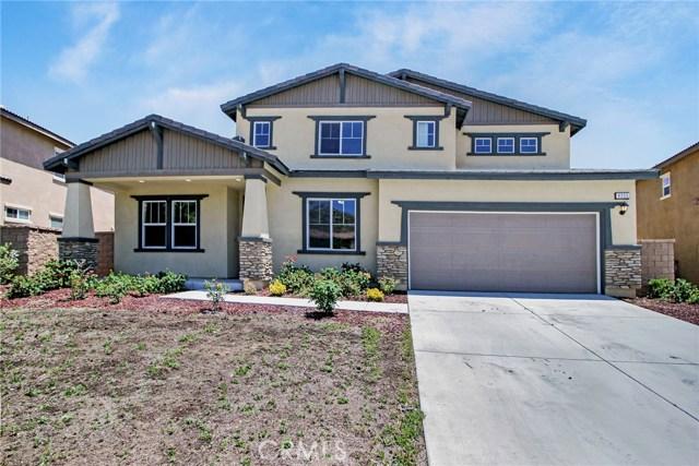 4355 Briganti Lane, Riverside, CA 92505
