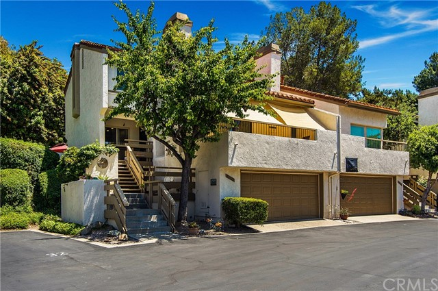 26722 Manzanares Mission Viejo, CA 92691