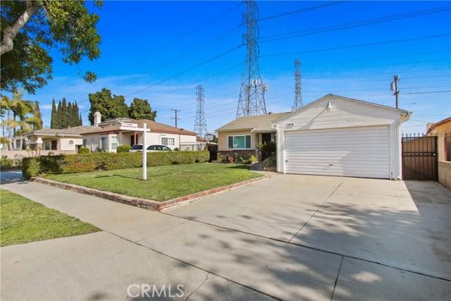 3638 Earle Avenue, Rosemead, CA 91770