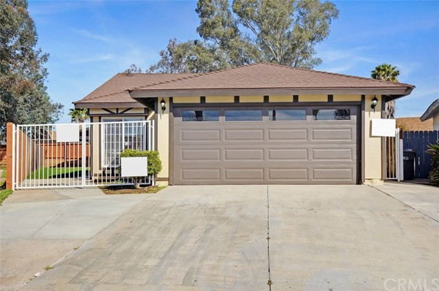 25778 Basil Court, Moreno Valley, CA 92553