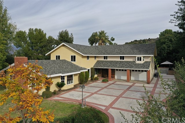 Photo of 1132 S Spring Meadow Drive, West Covina, CA 91791