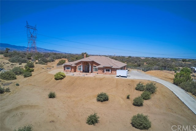 7760 Barker Rd, Oak Hills, CA 92344 Photo 39