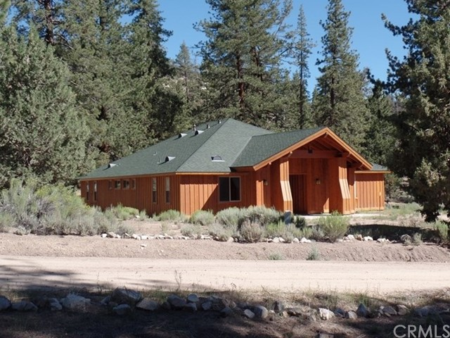 3780 38, Big Bear, CA 92305