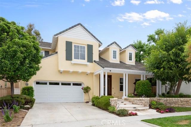 33 Montclair, Irvine, CA 92602