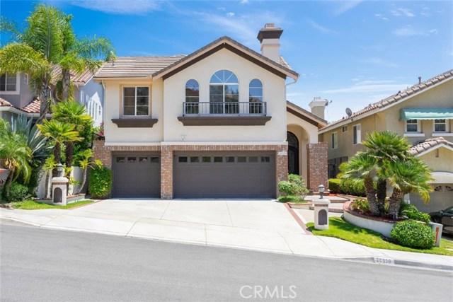 Photo of 20529 Longbay Drive, Yorba Linda, CA 92887