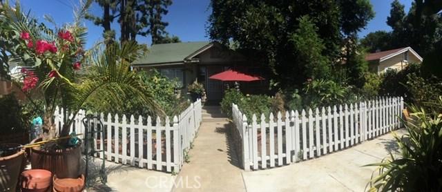 14165 Calvert Street, Van Nuys, CA 91401