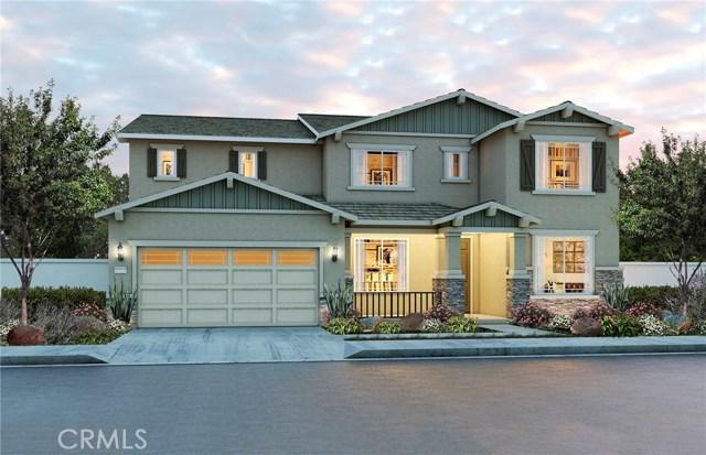 Photo of 28343 Feldspar Drive, Menifee, CA 92584