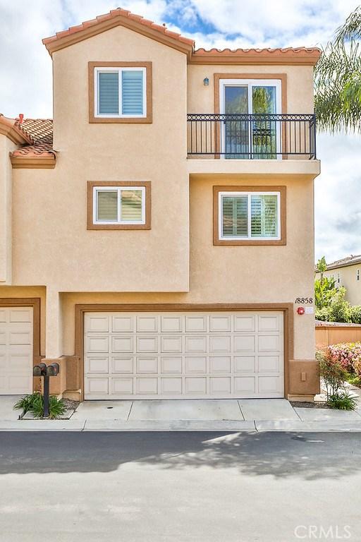 18858  Milos Circle 92648 - One of Huntington Beach Homes for Sale