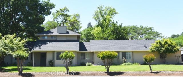 13281 Oak Ranch Lane, Chico, CA 95973