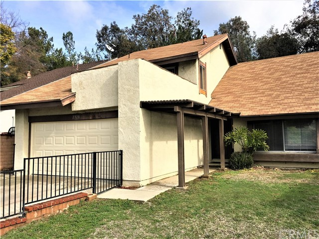 2328 S Lynn Court, West Covina, CA 91792
