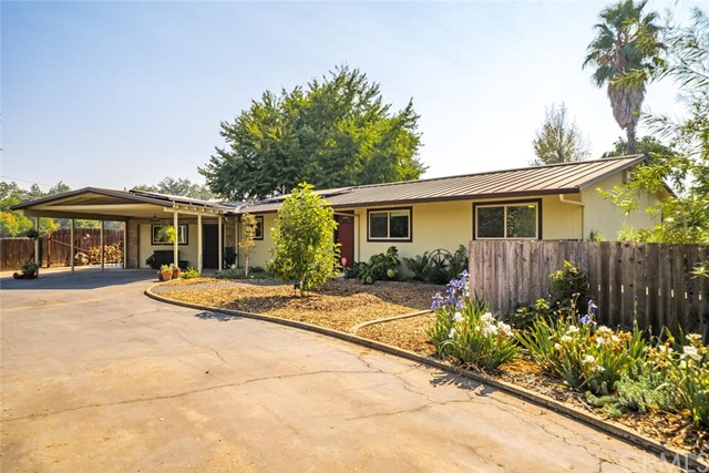 3567 Bell Road, Chico, CA 95973