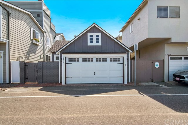 Image 2 for 16515 S Pacific Ave, Sunset Beach, CA 90742
