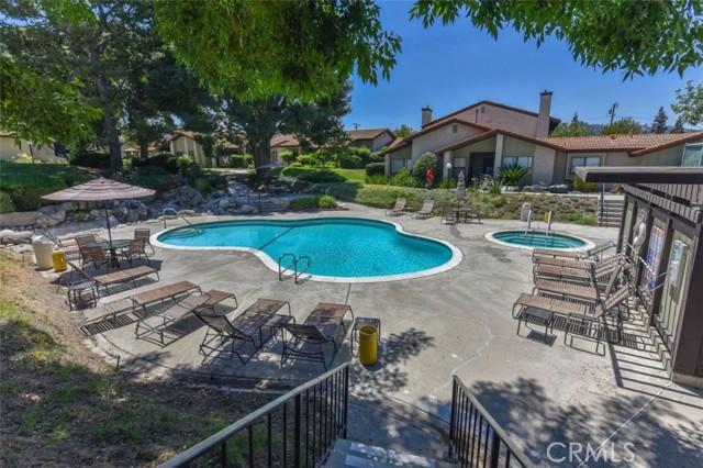2. 15733 La Subida Drive #2 Hacienda Heights, CA 91745