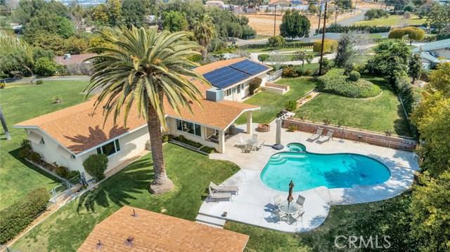 22907 Grand Terrace Road, Grand Terrace, CA 92313