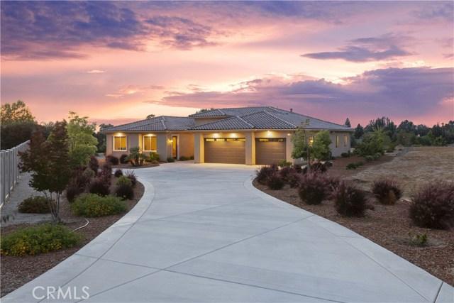 7801 Golden Star Avenue, Riverside, CA 92506