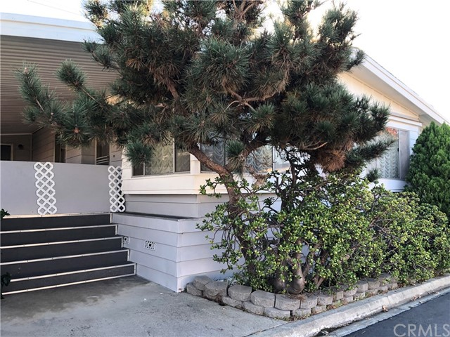 17701 South Avalon Blvd, Carson, California 90746, 2 Bedrooms Bedrooms, ,2 BathroomsBathrooms,For Sale,South Avalon Blvd,SB19251957
