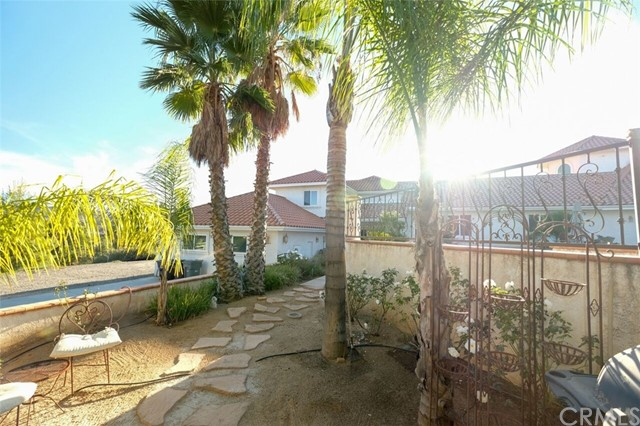 38787 Avenida La Playa, Temecula, CA 92592 Photo 5