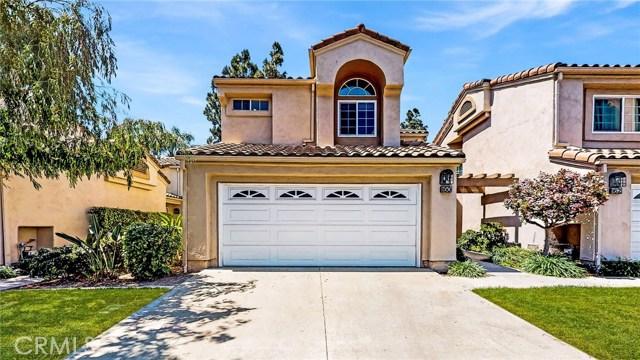 160 Almador, Irvine, CA 92614