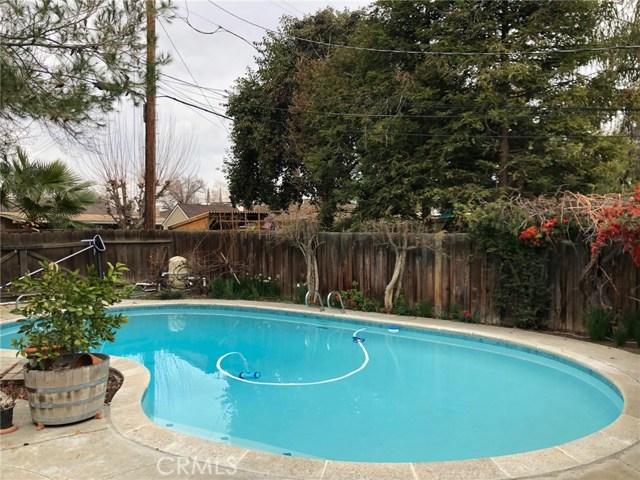 1237 California Street, Coalinga, CA 93210