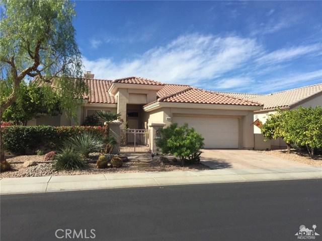 37339 Skycrest, Palm Desert, California 92211, 3 Bedrooms Bedrooms, ,2 BathroomsBathrooms,Single family residence,For Lease,Skycrest,218032524DA