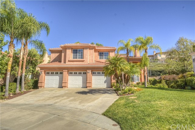 29124 Maplewood Place, Highland, CA 92346