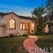 1448 Engracia Avenue, Torrance, CA 90501