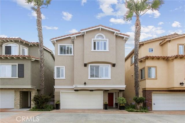 513 S Maria Avenue, Redondo Beach, CA 90277