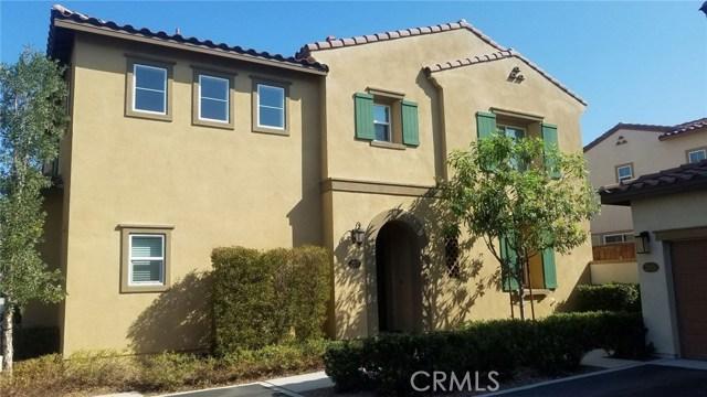 203 Encanto Lane, Monterey Park, CA 91755
