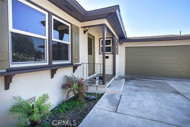 1042 W Arbor Way, Orange, CA 92868