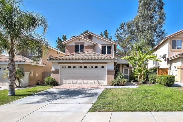 31885 Corte Algete, Temecula, CA 92592 Photo 0