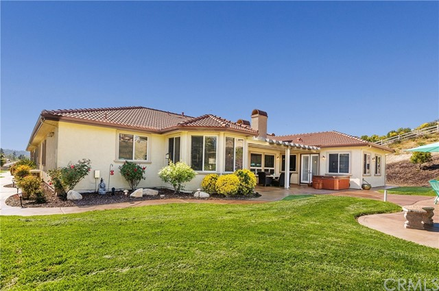 43996 Calle De Velardo, Temecula, CA 92592 Photo 40