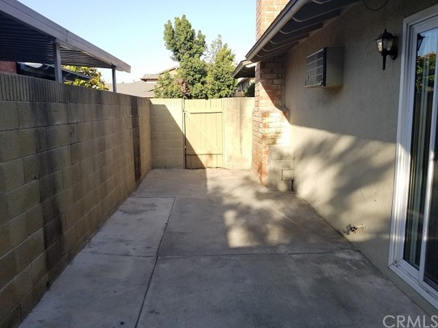 Image 22 of 211 S Delano St, Anaheim, CA 92804
