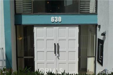 630 The Village 104, Redondo Beach, California 90277, 1 Bedroom Bedrooms, ,1 BathroomBathrooms,For Rent,The Village,SB18222500