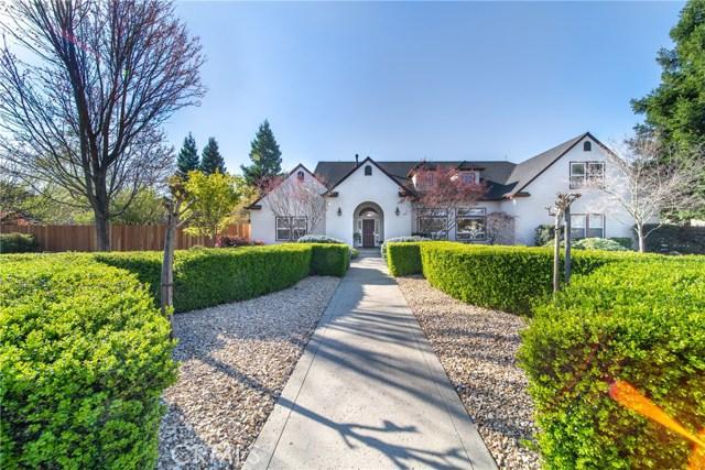 4131 Augusta Lane, Chico, CA 95973