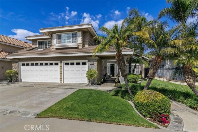 4211 E Townsend Avenue, Orange, CA 92867