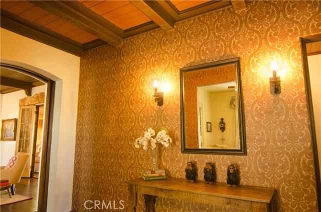 242 S Hill Av, Pasadena, CA 91106 Photo 47
