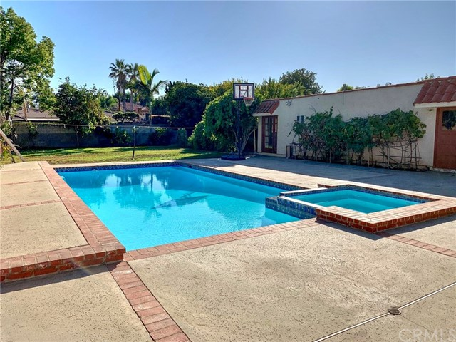 478 Walnut Avenue Arcadia, CA 91007