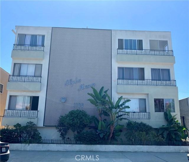 1130 E 1st Street 102, Long Beach, CA 90802