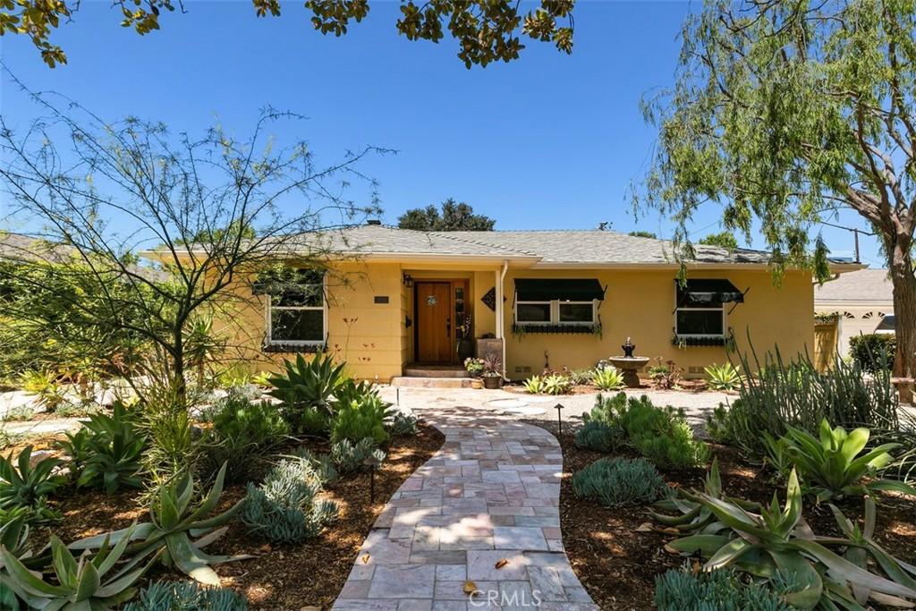 Photo of 2536 French Street, Santa Ana, CA 92706