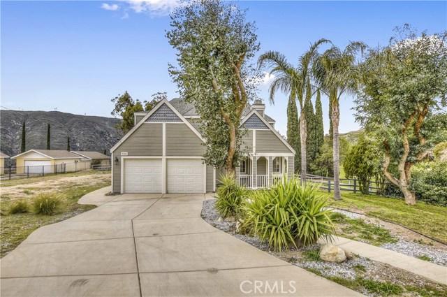 950 Greenwood Avenue, San Bernardino, CA 92407