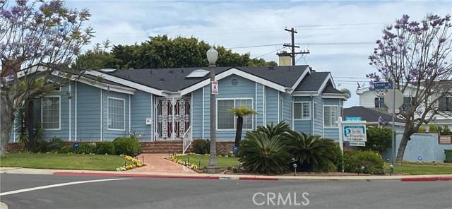 8160 Kenyon Avenue, Westchester, CA 90045