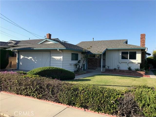 2105 Ronsard Road, Rancho Palos Verdes, California 90275, 3 Bedrooms Bedrooms, ,2 BathroomsBathrooms,For Rent,Ronsard,PW19148994