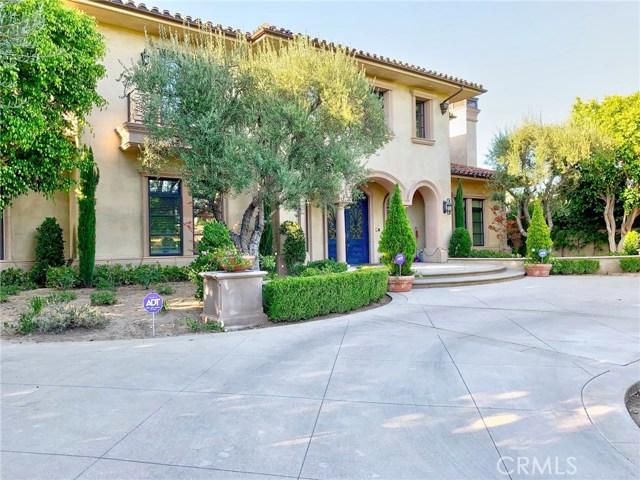 231 Walnut Avenue Arcadia, CA 91007